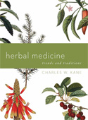 book-herbal-medicine-trends-and-traditions