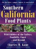 book-southern-california-food-plants