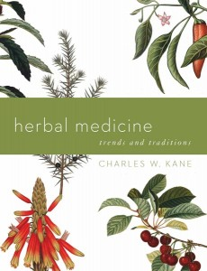 Herbal Medicine: Trends and Traditions