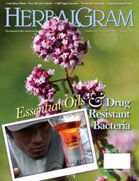 herbalgram-2