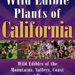Calochortus flexuosus   Winding mariposa lily   Edible Uses